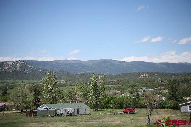 Commercial - Durango, CO (photo 5)