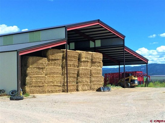 No Residence, Ranch,Farm House - Bayfield, CO (photo 2)