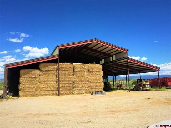 No Residence, Ranch,Farm House - Bayfield, CO (photo 3)