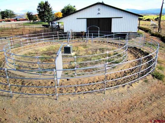 No Residence, Ranch,Farm House - Bayfield, CO (photo 5)