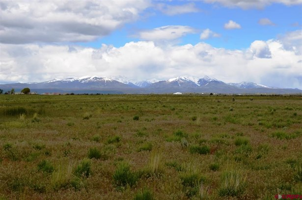 Agricultural - Hesperus, CO (photo 4)