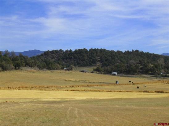 Residential - Ignacio, CO (photo 1)