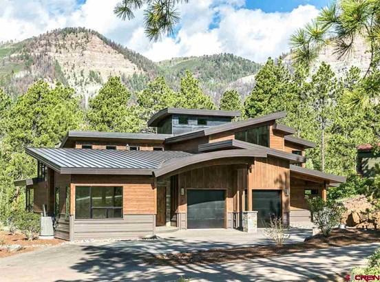 Townhouse - Durango, CO