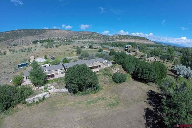 Triplex - Durango, CO (photo 2)