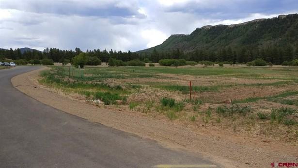 Residential - Durango, CO (photo 1)