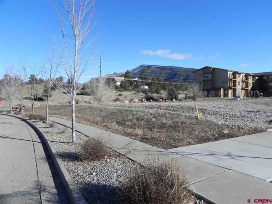 Multi-Family - Durango, CO (photo 2)