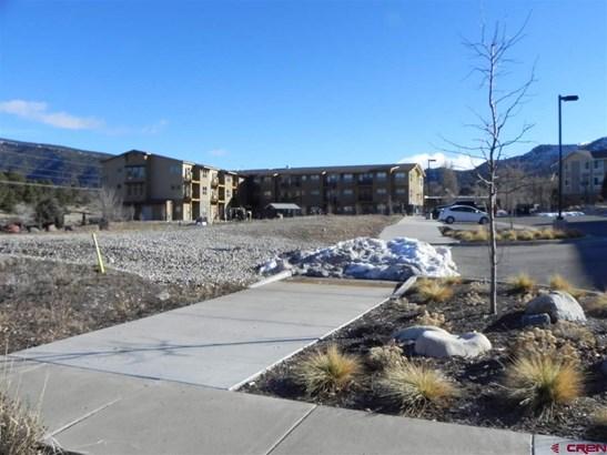 Multi-Family - Durango, CO (photo 3)