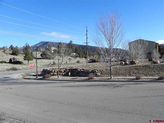 Multi-Family - Durango, CO (photo 4)