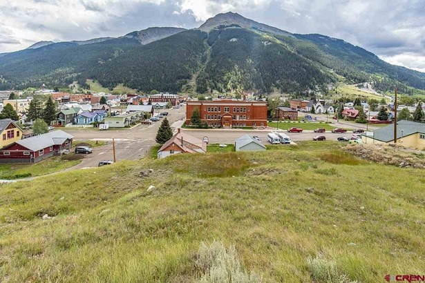 Residential - Silverton, CO (photo 1)