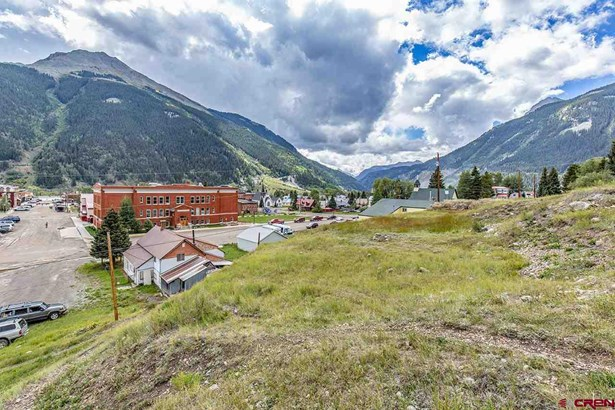 Residential - Silverton, CO (photo 4)