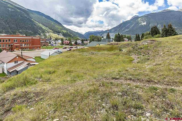 Residential - Silverton, CO (photo 5)