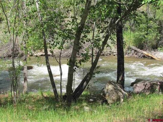 Agricultural - Durango, CO (photo 4)