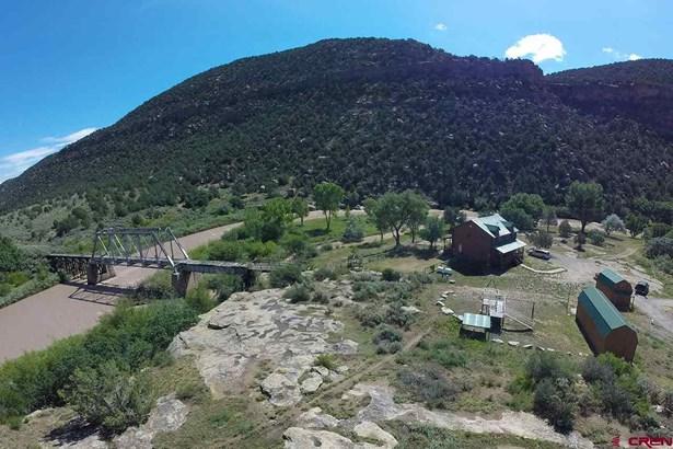 Triplex - Durango, CO (photo 1)