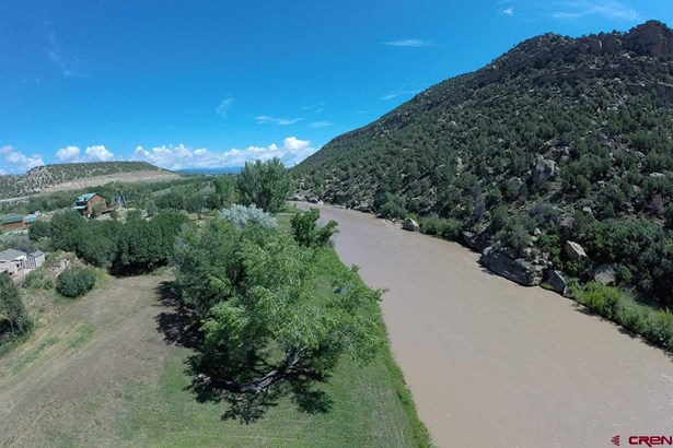 Triplex - Durango, CO (photo 3)