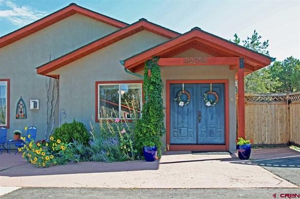 Duplex - Durango, CO (photo 1)