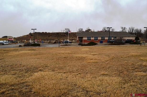 Commercial - Ignacio, CO (photo 4)