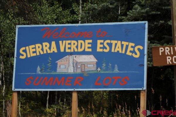 Residential - Durango, CO (photo 2)