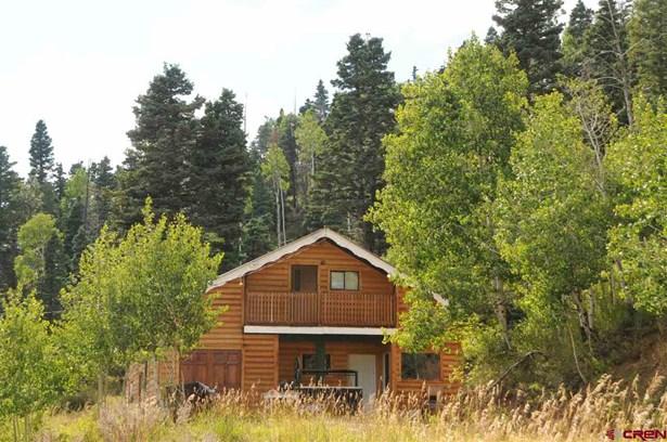 Residential - Durango, CO (photo 3)