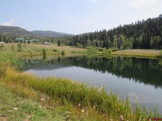 Residential - Durango, CO (photo 4)