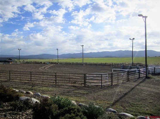 Agricultural - Bayfield, CO (photo 2)