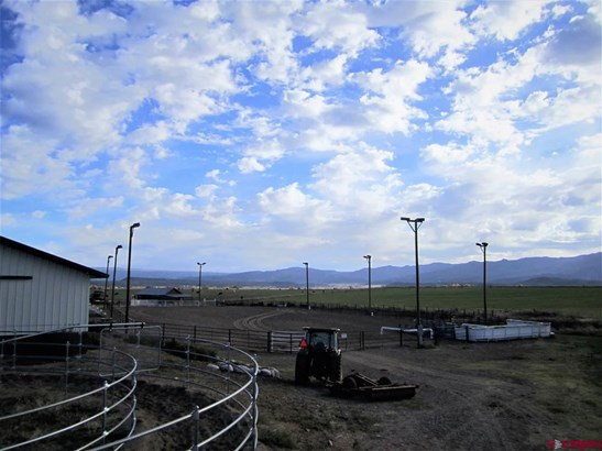 Agricultural - Bayfield, CO (photo 5)