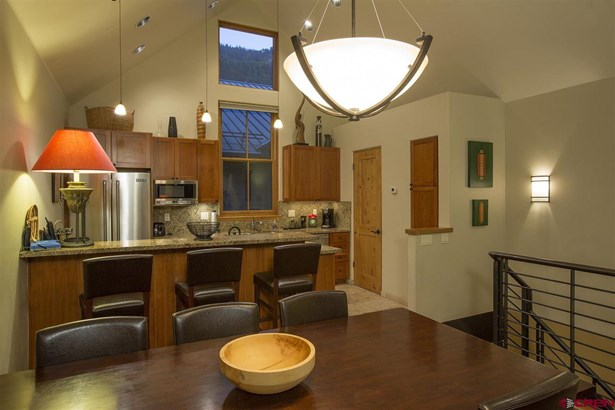 Townhouse - Telluride, CO (photo 5)