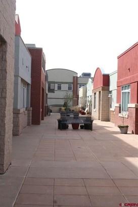 Condo - Durango, CO (photo 1)