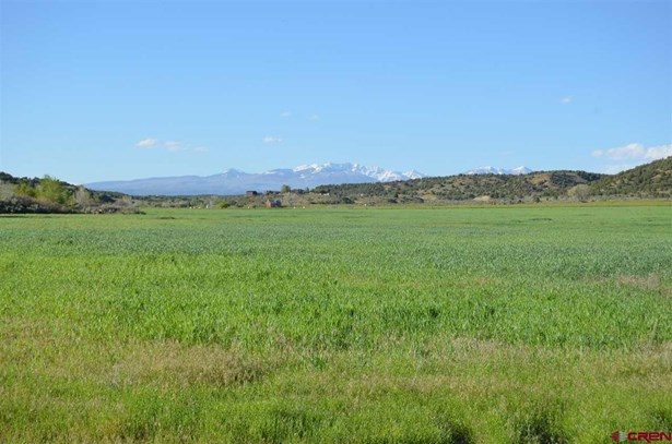 Agricultural - Hesperus, CO (photo 1)