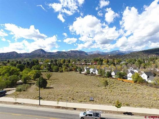 Multi-Family - Durango, CO
