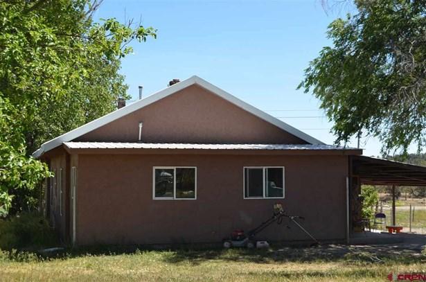 Farm House, With Residence - Ignacio, CO (photo 4)
