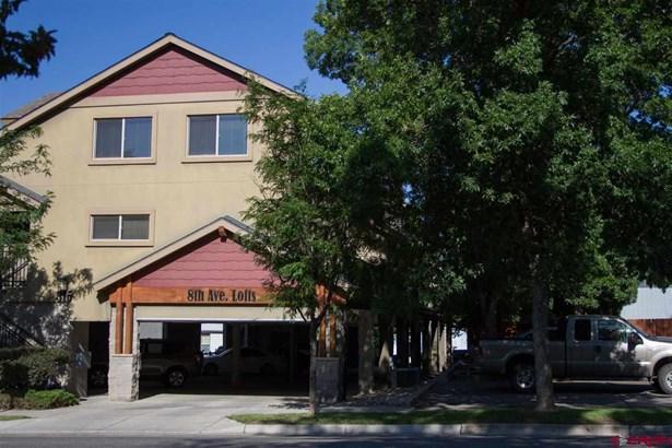 Condo - Durango, CO