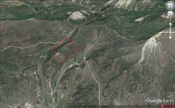 Residential - Dolores, CO (photo 4)