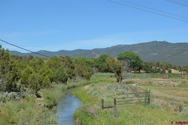 Agricultural - Ignacio, CO (photo 4)
