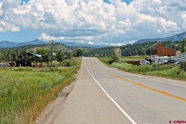 Commercial - Pagosa Springs, CO (photo 4)