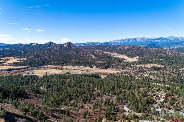 Agricultural - Durango, CO