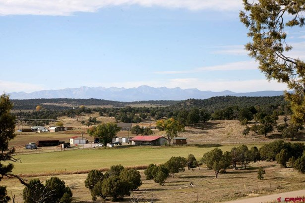 Agricultural - Ignacio, CO (photo 1)