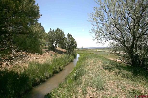 Agricultural - Ignacio, CO (photo 5)