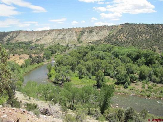 Residential - Durango, CO (photo 5)