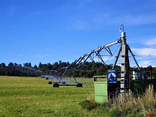Agricultural - Ignacio, CO (photo 3)