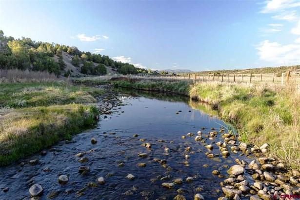 Agricultural - Durango, CO (photo 1)