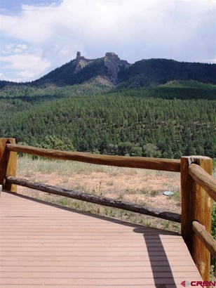 Stick Built - Pagosa Springs, CO (photo 4)