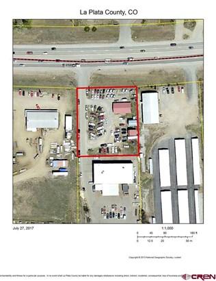 Commercial - Durango, CO (photo 4)