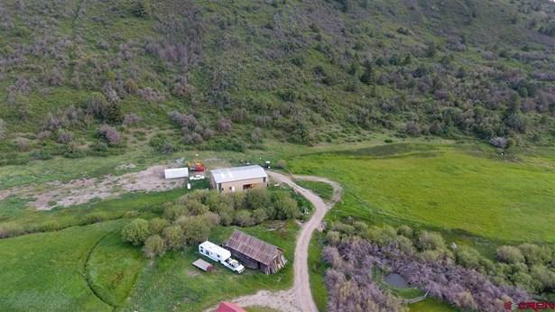 Farm House, With Residence - Durango, CO (photo 3)