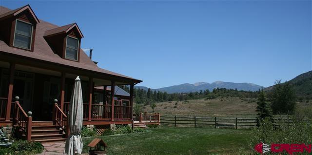 Farm House, With Residence - Durango, CO (photo 4)