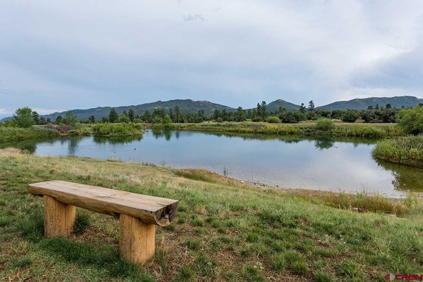 Stick Built - Durango, CO (photo 3)
