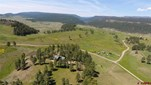 With Residence - Pagosa Springs, CO (photo 1)