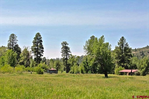 With Residence, Ranch,Farm House - Bayfield, CO (photo 3)