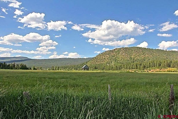 With Residence, Ranch,Farm House - Bayfield, CO (photo 4)