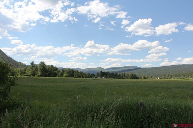 With Residence, Ranch,Farm House - Bayfield, CO (photo 5)