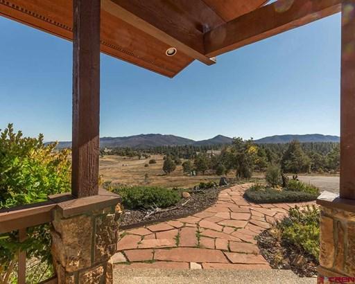 Stick Built - Durango, CO (photo 2)